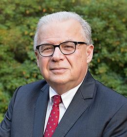 Joseph F. Agnelli, Jr., Esquire
