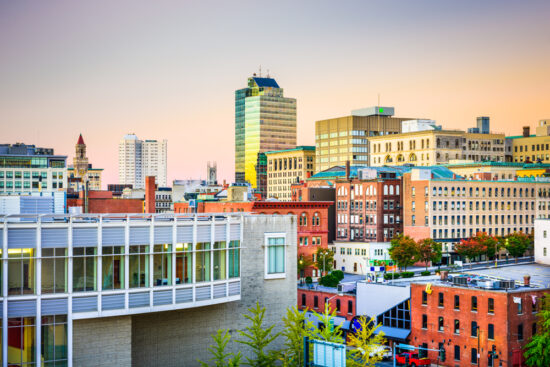 Workers Compensation in Worcester Massachusetts